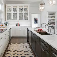 rhode island kitchen bath design