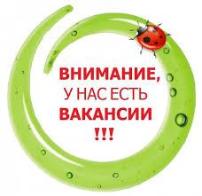 Работа и подработка в России - Вакансии в 200+ городах
