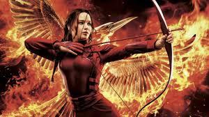 Recensione Hunger Games: Il Canto della Rivolta - Parte II