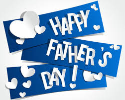 Gainesville: Father's Day Events and Deals - Fun 4 Gator Kids