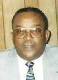 Aaron Bell - Obituary
