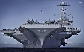 navy ship wallpapers wallpaper cave
