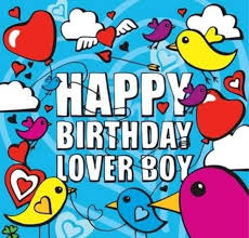 happy birthday baby boy quotes birthday wishes for little boy