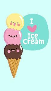 cute ice cream wallpaper 9223s69 0 03