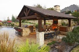 67 best outdoor kitchens images