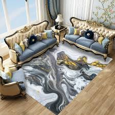 living room carpet doormat bedroom