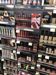 makeup beauty supply saubhaya makeup