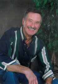 Vincent Johnson Obituary - Everett, WA