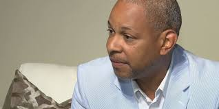 Michael Adrian Davis returns to the airwaves