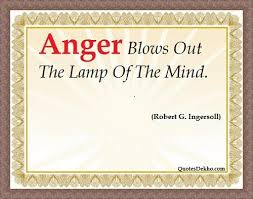 anger quotes collection pictures images and photos