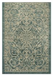 target area rugs on 5x7 rugs as