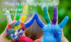 grow play pre k dedicated to making teaching early childhood