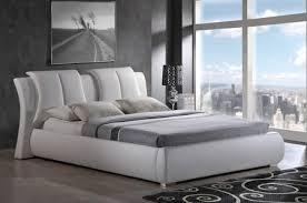 global furniture usa 8269 wh kb king
