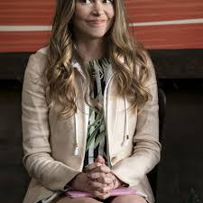 younger tv show sutton foster s skin