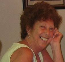 Hilary Connell Obituary - Fort Lauderdale, FL