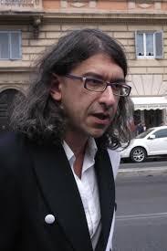 Gabriele Paolini - Wikipedia