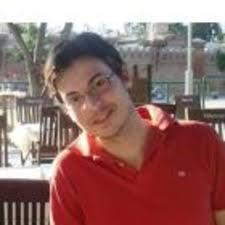 Alejandro Roman in der XING Personensuche finden | XING