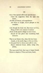 other poems masefield 1917 djvu 16