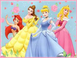 اجمل صور الأميرات من ديزني حلوة جدا للبنات