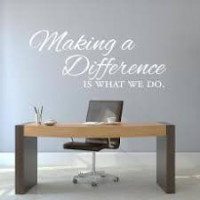 Office Wall Decals And Motivational Vinyl Decals Successories