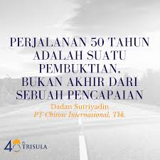 quote terpilih trisula quotes trisula corporation facebook