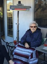 Obituary of Violet Hilda KENNEDY | Earth's Option Cremation & Buria...