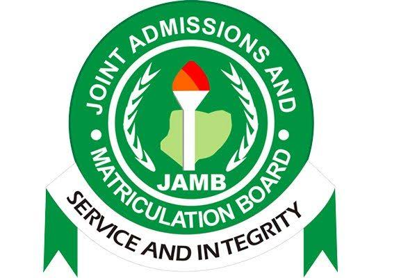 JAMB 2019: Release of 2019 UTME result (Update)