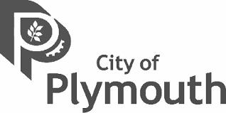 CITY OF PLYMOUTH AGENDA Regular City Council September 24, 2019, 7:00 PM