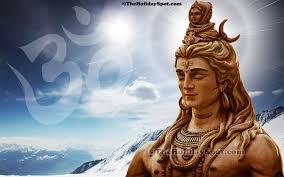 lord shiva hd wallpapers top free