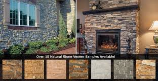 natural stone veneer siding guide and
