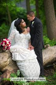 PhotoEmphasis Rochester and Buffalo NY Wedding Photographer: Priscilla  Watson & Joe Cady Wedding June 4, 2011