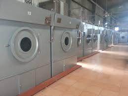 Thương hiệu các loại máy giặt công nghiệp tốt nhất trên thế giới