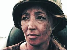 29 giugno 1929: nasce Oriana Fallaci #accaddeoggi - Trentino Cultura