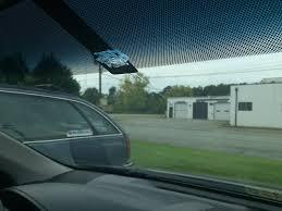 safelite autoglass 37 reviews auto