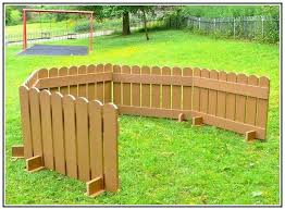 Pet Fence And Portable Dog Fence Portable Dog Fence Yard Portable Fence Backyard Fences Portable Dog Fence