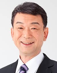 """「中村裕之」の画像検索結果"""""""