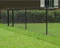 Lowes Chain Link Fence Amconline