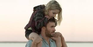 Gifted - Il dono del talento film: trama, cast e streaming