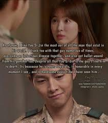 descendants of the sun korean drama songsong couple