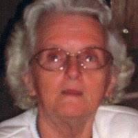 Myrtle Gray Obituary - Lafayette, Indiana   Legacy.com
