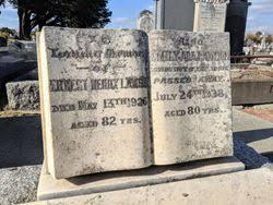 Emily Ada Lawson (Unknown-1938) - Find A Grave Memorial