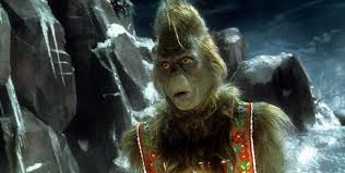 the grinch make up artist checked into