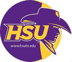 Alumni Information Update Hardin Simmons University