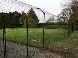 Purrfect Cat Fence Cat Fence Cat Safe Purrfect