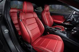 katzkin leather kits madison auto trim