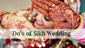 indian wedding gift money amount