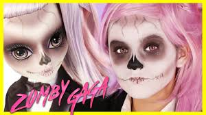 lady a born this way monster high