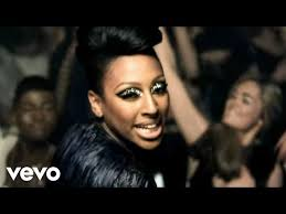 Alexandra Burke: Five Songs That We Like From The Former X Factor Winner |  SUNBELZ