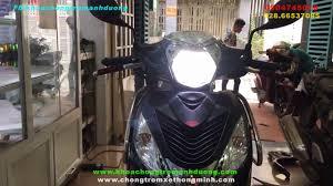 Đèn LED Nào Cho Xe Máy Là Tốt Nhất Hiện Nay, Đảm Bảo Tiêu Chí,Sáng Bền Đẹp,  Chuẩn - YouTube