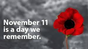 remembrance day wishes quotes messages greetings tbr